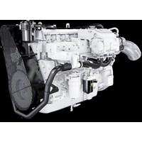 Distributor John Deere Marine Engine 3
