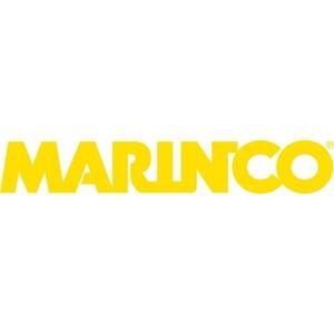 Marinco Marine Sparepart
