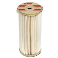 Jual Racor Filters 2