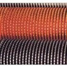 Fin Tube Material