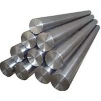 Jual Besi Stainless Titanium