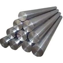 Besi Stainless Titanium