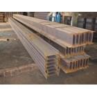 Besi WF 150 x 12 Meter 1