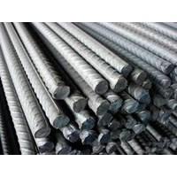 Steel bar 16 mm x 12 m
