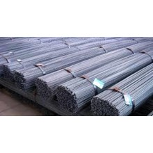 besi beton 25 mm x 12 m