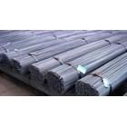 Besi Beton 36 mm  x 12 m 1