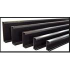 Besi CNP 50 x 30 x 10 mm  t : 1.2 mm 1