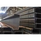 Besi CNP 60 x 30 x 10 mm t ; 1.2mm 1