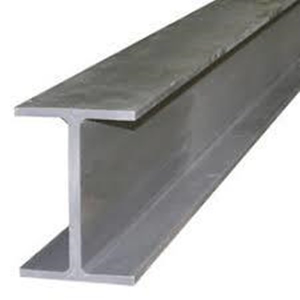 Besi H Beam 200 x 200 x 8 x 12 mm x 12m