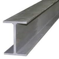 Besi H Beam 250 x 250 x 9 x 14 mm x 12 m