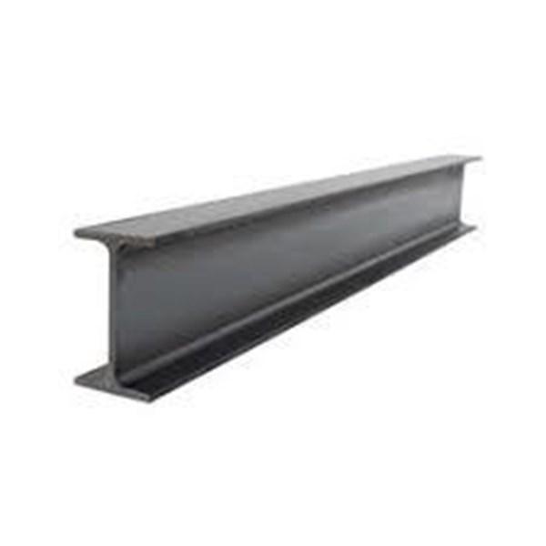 Besi H Beam 300 x 300 x 10 x 15 mm x 12 m