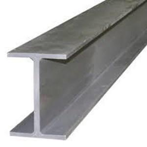 Dari Besi H Beam 350 x 350 x 12 x 19 mm x 12 m 0
