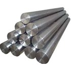 As Stainless Steel Dia 3mm 1
