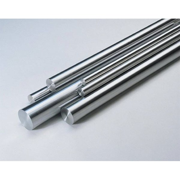 As Stainless Steel Dia 3mm