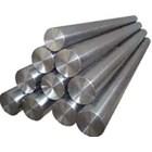 Besi Beton Stainless Steel 4mm 2