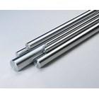 Besi Beton Stainless Steel 4mm 1