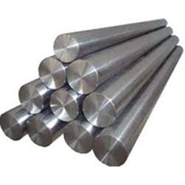 Besi Beton Stainless Steel 4mm