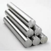 Besi Beton Ulir Stainless 9.5mm (3/8