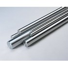Stainless Steel Round Bar 2