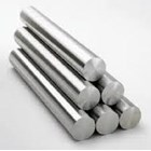 Stainless Steel Round Bar 1