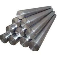 Besi Beton Ulir Stainless 12.7mm (1/2