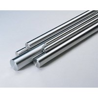 Besi Beton Ulir Stainless 12.7mm (1/2