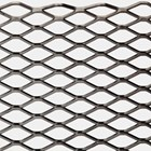 Plat Expanded/ Expanded Mesh 1
