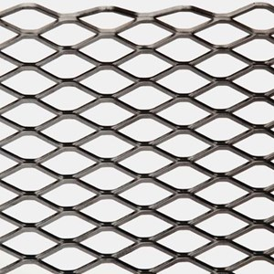 From Expanded Mesh plate 0