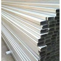 Mild Steel 0.75