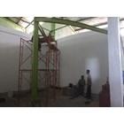 Construction WF 1