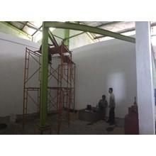 Construction WF