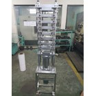 Assembling Press Machine Cold and Hot 1