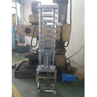 Assembling Press Machine Cold and Hot 2