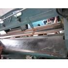 Sealer Belt Cutter (Sealer PIsau belt - Putar; part mesin pemotong) 2