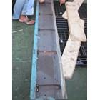 Sealer Belt Cutter (Sealer PIsau belt - Putar; part mesin pemotong) 1