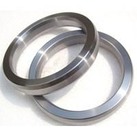 Jual Ring Joint Gasket 2