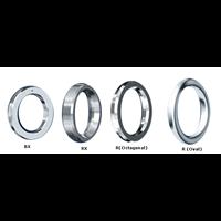 Distributor Ring Joint Gasket 3