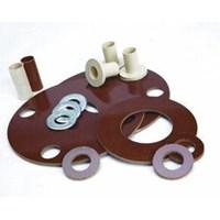 Flange Insulation Gasket Kit