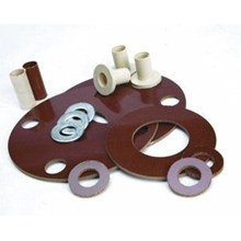 Flange Insulation Gasket Kit