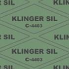 KLINGERSIL C-4403 1