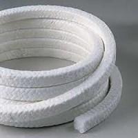 Jual Asbestos PTFE Packing