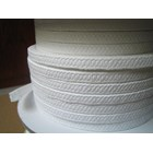 Gland Packing Pure PTFE packing 2