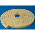 Gland Packing  Aramid Fiber Packing kevlar 1