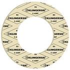 KLINGERsil C-6307 1