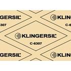 KLINGERsil C-6307 2