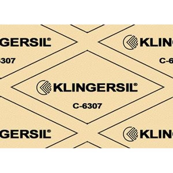 KLINGERsil C-6307