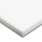 HL-397 PTFE Sheet (Teflon) 4