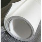 HL-397 PTFE Sheet (Teflon) 1