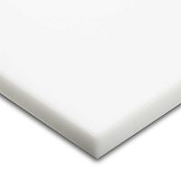 Jual HL-397 PTFE Sheet (Teflon)