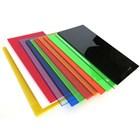 Acrylic (Perspex®) sheet 2